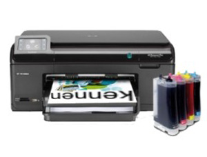 image-sistema continuo de tintas