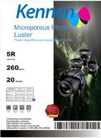 papel-fotografico-microporo-japones-brillo-13x18-260grs-kennen-2