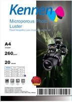 papel-fotografico-microporo-japones-kennen-brillo-semibrillo-a4-2