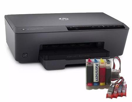 impresora-hp-6230-con-sistema-continuo-tinta-alemana-ocp-ml