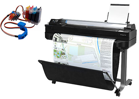 plotter-hp-t520-36-pulgadas-ciss-ml