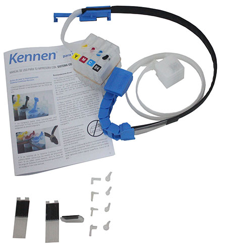kit-reparacion-sistema-continuo-plotter-hp-t120-t520-3ml