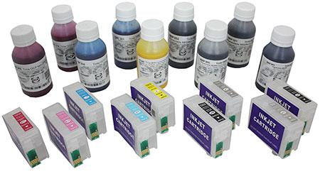 cartuchos-recargables-x9-epson-r3000-tintas-pigmentadas-ml