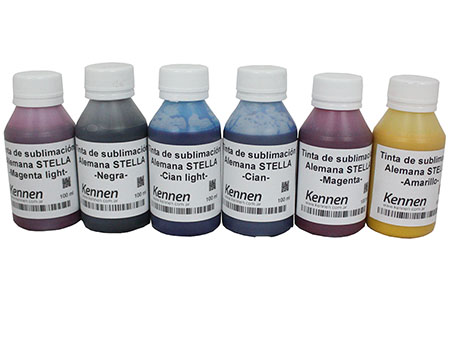 tinta-sublimacion-stella-x6-100ml-ml