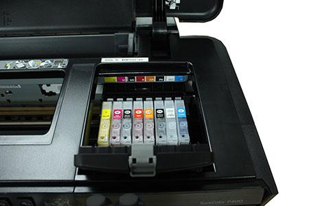 impresora-epson-sc-p400-tinta-1ml