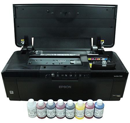 impresora-epson-sc-p400-tinta-ml